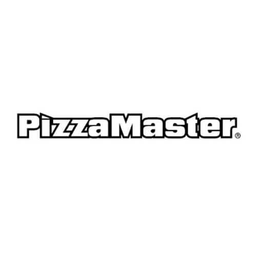 PizzaMaster logo