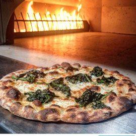 slowrisepizza-product-testing-woodstone-oven